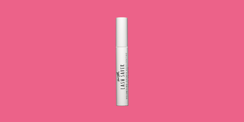 Pink, Cosmetics, Beauty, Material property, Lip care, Lip gloss, Tints and shades, Eye liner, Lipstick,