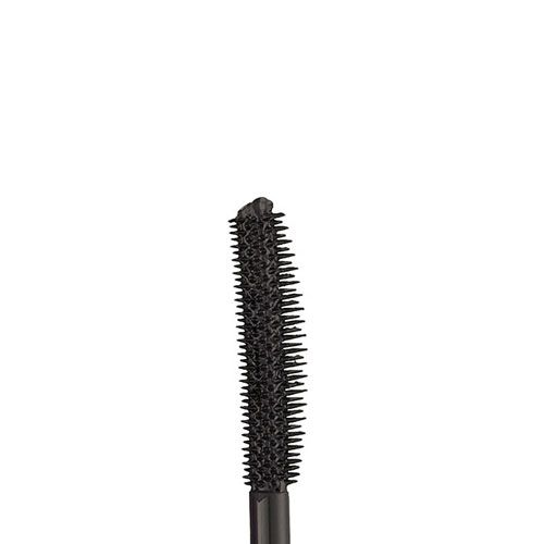 9e856a3e4dc Mascara brushes: A guide to every different shaped wand