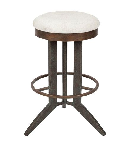 Furniture, Stool, Bar stool, Table, Outdoor table, Outdoor furniture,