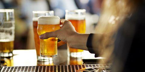 Drink, Beer glass, Beer, Alcohol, Alcoholic beverage, Lager, Bia hơi, Pint glass, Distilled beverage, Pint,
