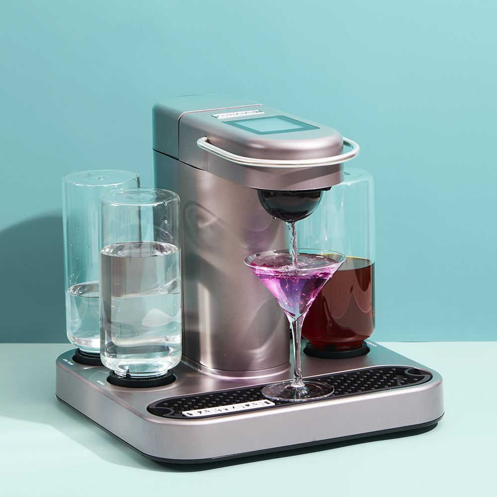15 Best Innovations of 2020, According to Good Housekeeping Institute Experts