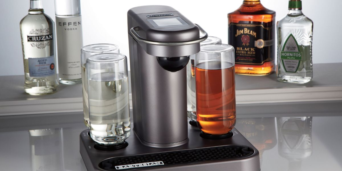45 Best Kitchen Gifts 2021 Top Kitchen Gifts For Cooking Enthusiasts
