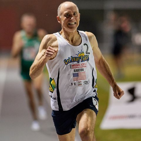 Sports, Running, Athlete, Long-distance running, Outdoor recreation, Athletics, Recreation, Individual sports, Exercise, Marathon,