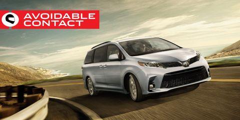 Land vehicle, Vehicle, Car, Minivan, Toyota, Automotive design, Automotive wheel system, Hatchback, Compact mpv, Compact car,