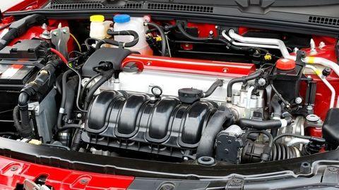 bougie-diesels-brandstof