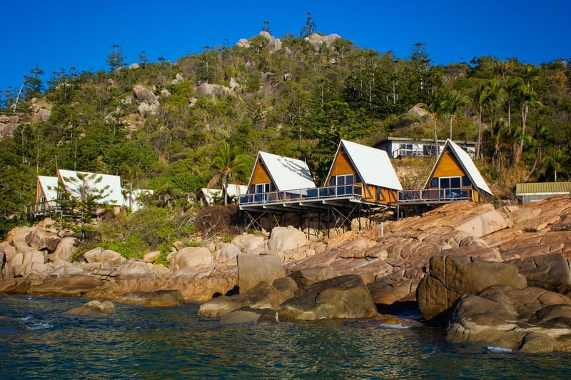 10 incredible hostels to add to your bucket list