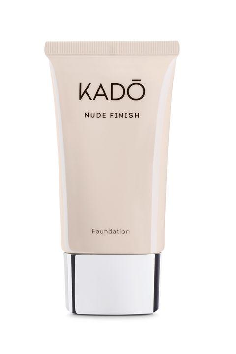 Face, Water, Product, Beige, Beauty, Skin, Skin care, Cream, Fluid, Moisture,
