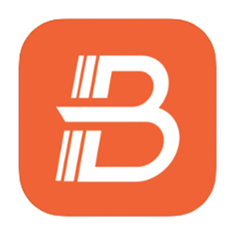 base pt app, women's health uk