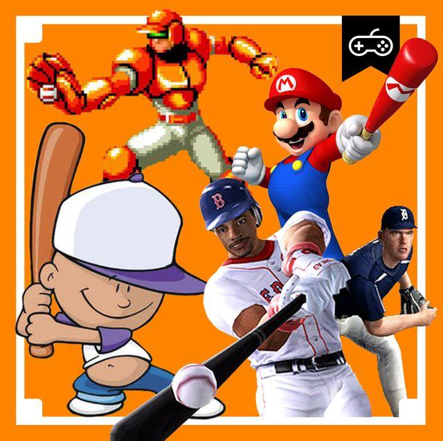 Cartoon, Clip art, Animated cartoon, Player, Fictional character, Illustration, Team,