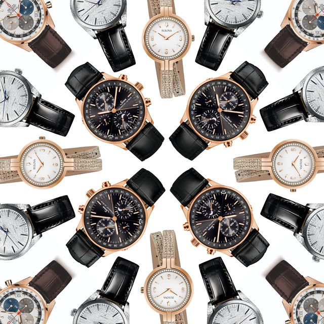 Baselworld 2019 watches