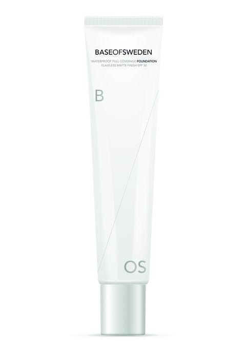 Product, Beauty, Skin, Skin care, Water, Cream, Hand, Cosmetics,