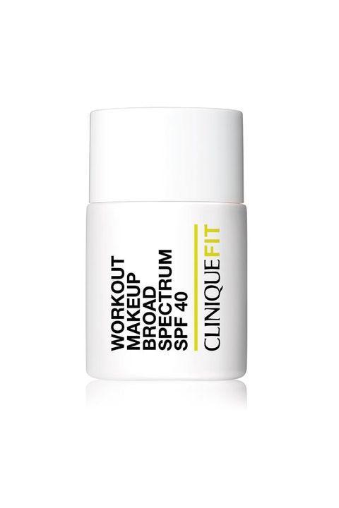 Product, Beauty, Cream, Skin care,