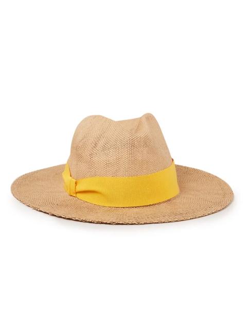 hoeden petten trends 2019