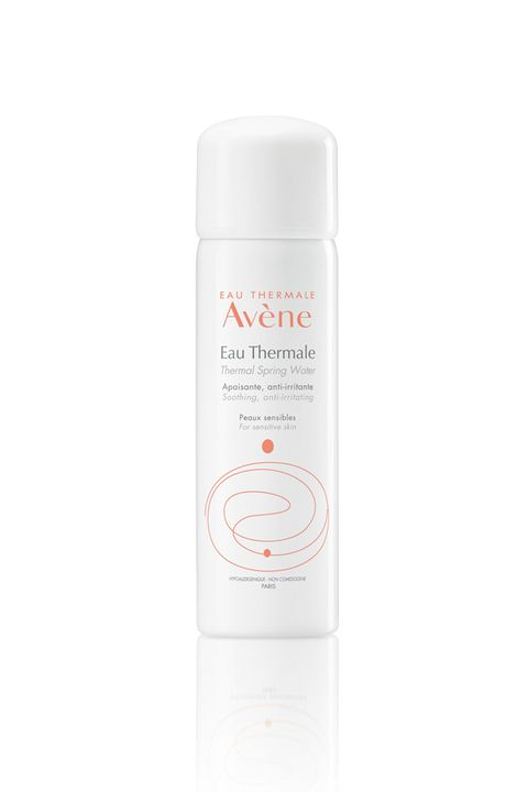 Product, Beauty, Skin care, Moisture, Plastic bottle, Lotion, Fluid, Cream, Personal care, Liquid,