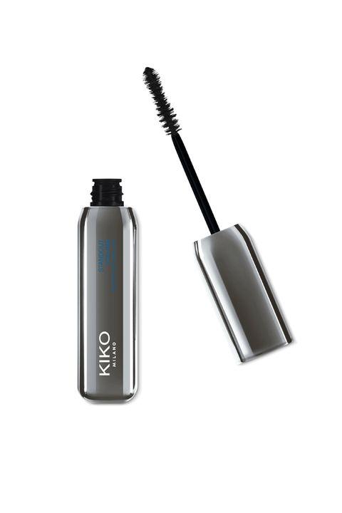 Cosmetics, Mascara, Material property, Eye liner, Eyelash, Liquid,