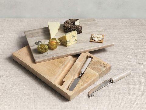 Básicos de cocina con diseños elegantes