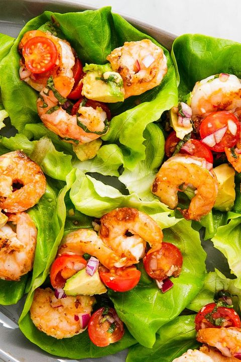 tomato salad recipes