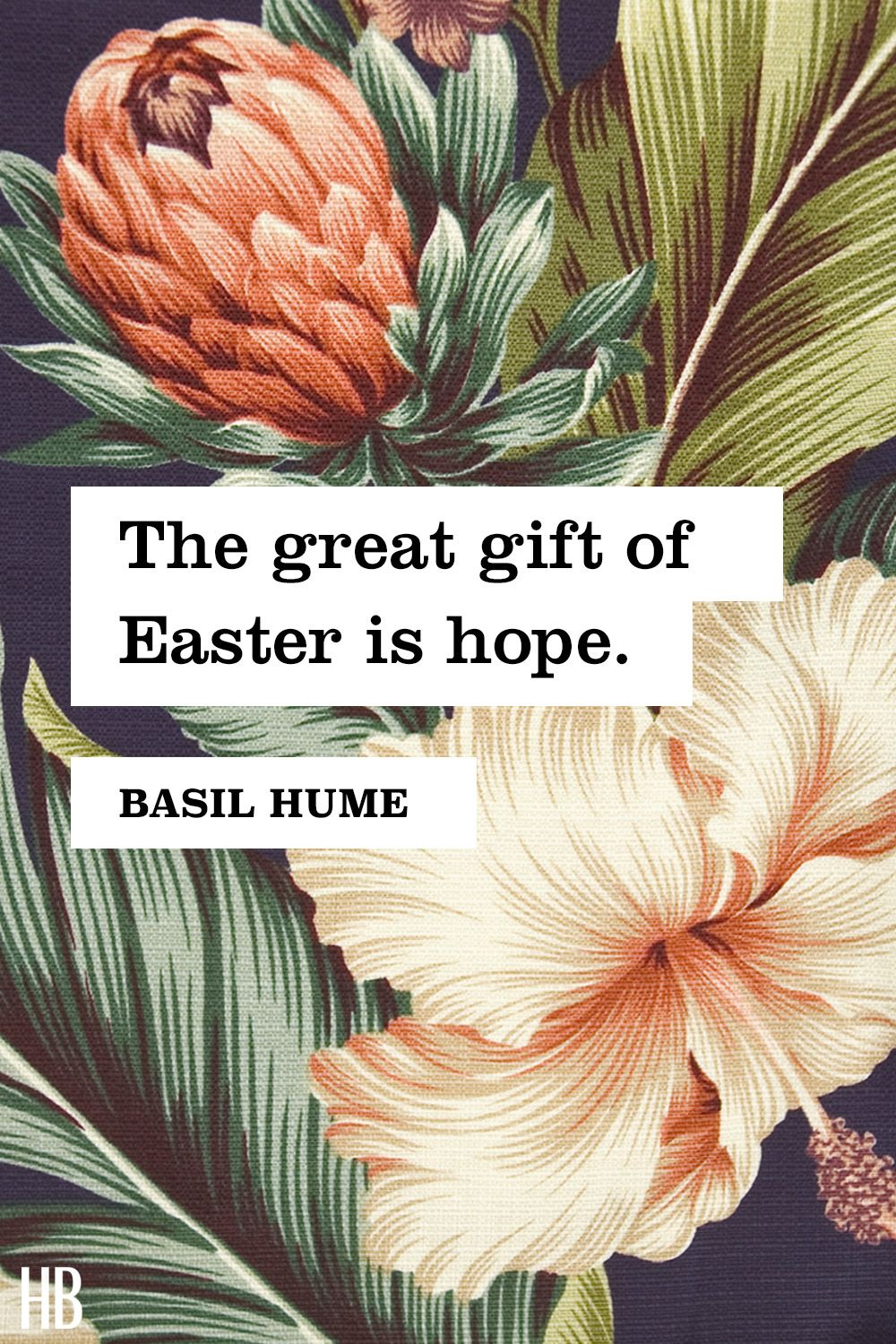 15 best easter quotes cute and inspiring sayings about spring negle Image collections