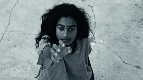 Basima Ajjar