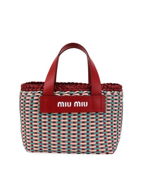 Handbag, Bag, Fashion accessory, Orange, Brown, Tote bag, Leather, Design, Material property, Shoulder bag,