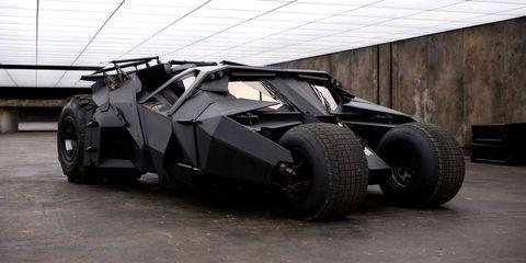 Land vehicle, Vehicle, Car, Automotive design, Motor vehicle, Sports car, Automotive wheel system, Race car, Supercar, Batman,
