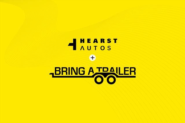 hearst autos acquires bring a trailer