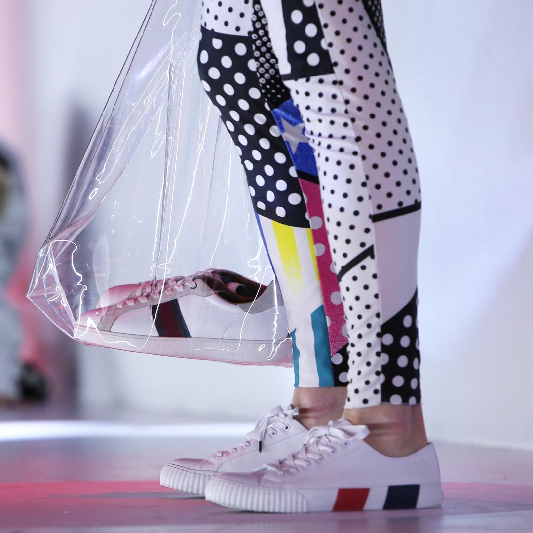scarpe-bata