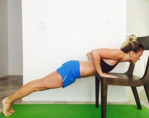Leg, Shoulder, Arm, Thigh, Joint, Human leg, Physical fitness, Knee, Muscle, Abdomen,
