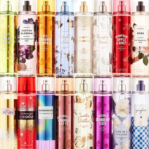 Product, Beauty, Material property, Liquid, Spray, Tints and shades, Cosmetics,