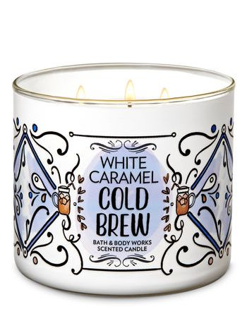 Tableware, Candle,