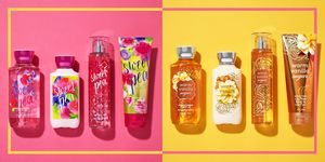 bath body works best 2018