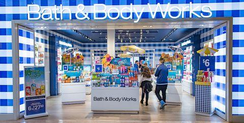 9 bath body works shopping hacks best bath body works sales