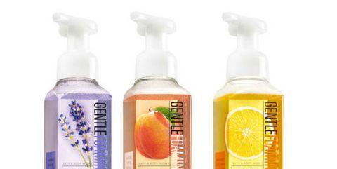 Product, Liquid, Beauty, Fluid, Household supply,