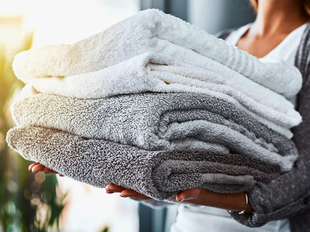 7 Best Bath Towels To Buy In 2019 We Tested Bath Towels
