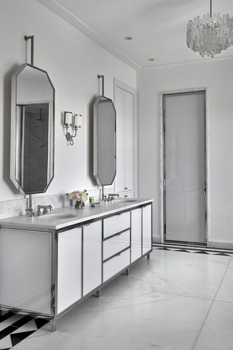 85 Best Bathroom Design Ideas Small Large