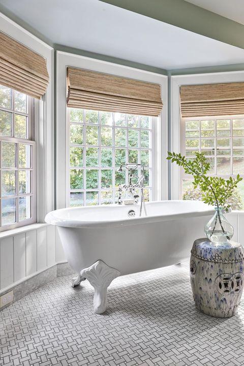 Bathroom Decor Ideas.100 Best Bathroom Decorating Ideas Decor Design Inspiration