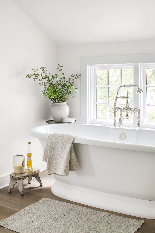100 Best Bathroom Decorating Ideas , Decor \u0026 Design