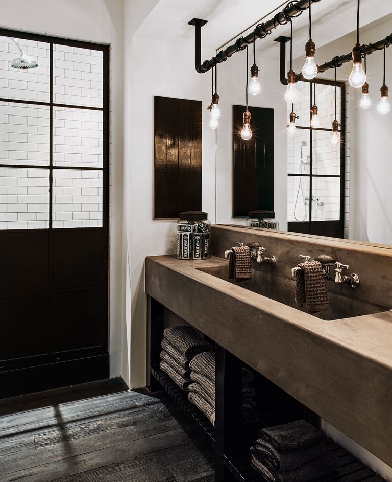 100 Best Bathroom Decorating Ideas Decor Design Inspirations For