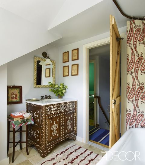 Beautiful Bathrooms Ideas Pictures Bathroom Design Photo Gallery - Top bathroom remodels