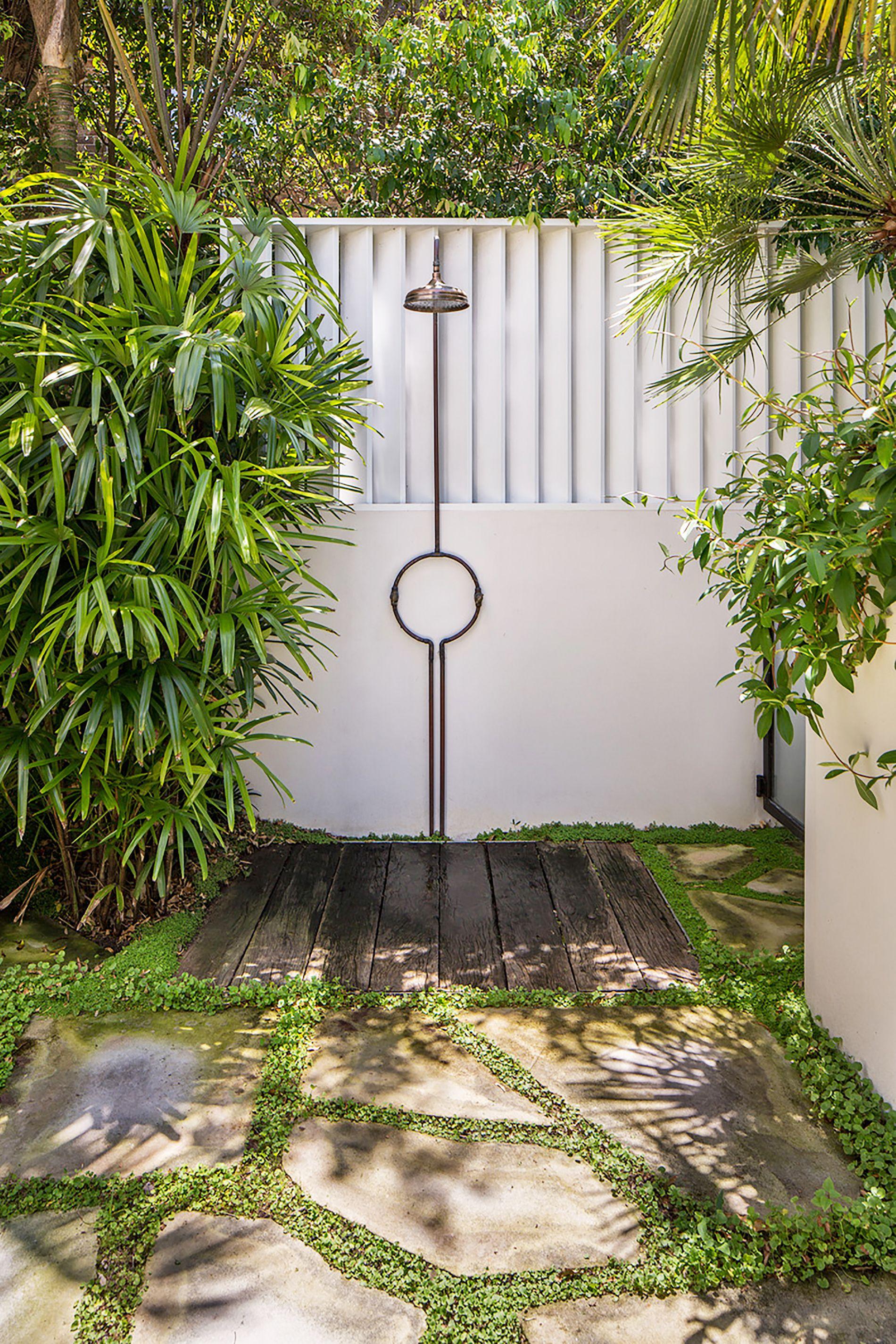 60+ Best Bathroom Designs - Photos of Beautiful Bathroom