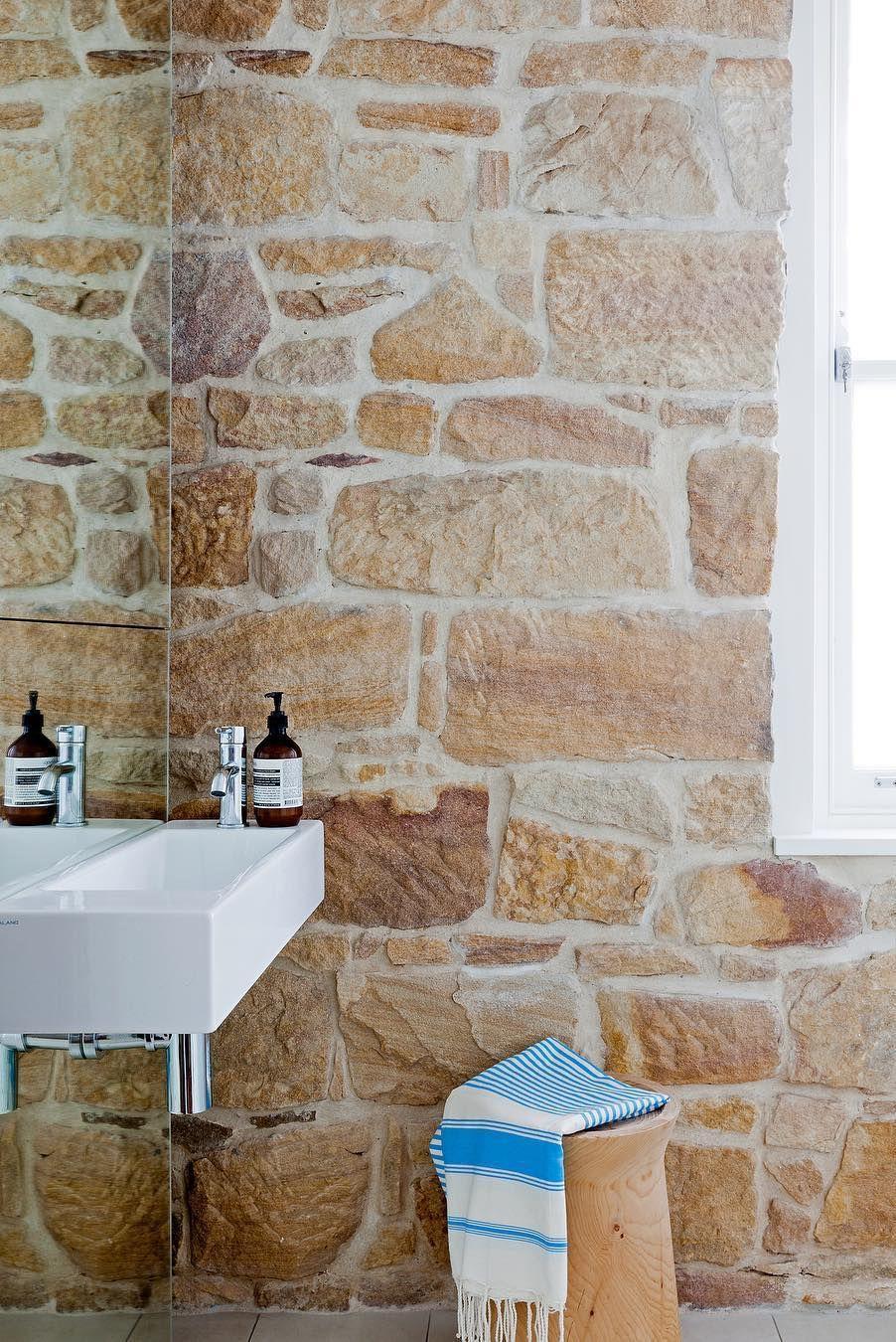 60 best bathroom designs photos of beautiful bathroom ideas to try rh housebeautiful com bathroom wall tiles designs picture bathroom wall tile designs photos