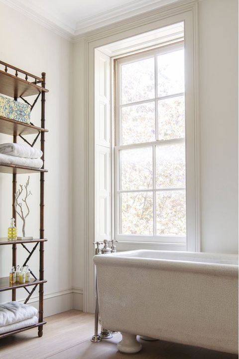60+ Best Bathroom Designs - Photos of Beautiful Bathroom ...