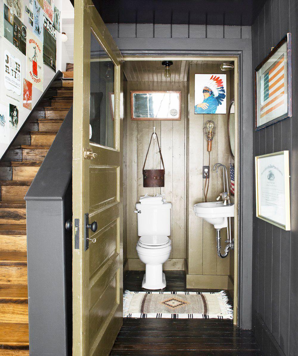 . 60  Best Bathroom Designs   Photos of Beautiful Bathroom Ideas to Try