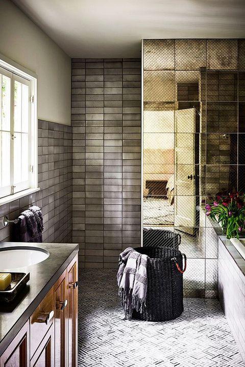78 Best Bathroom Designs Photos Of Beautiful Bathroom Ideas To Try