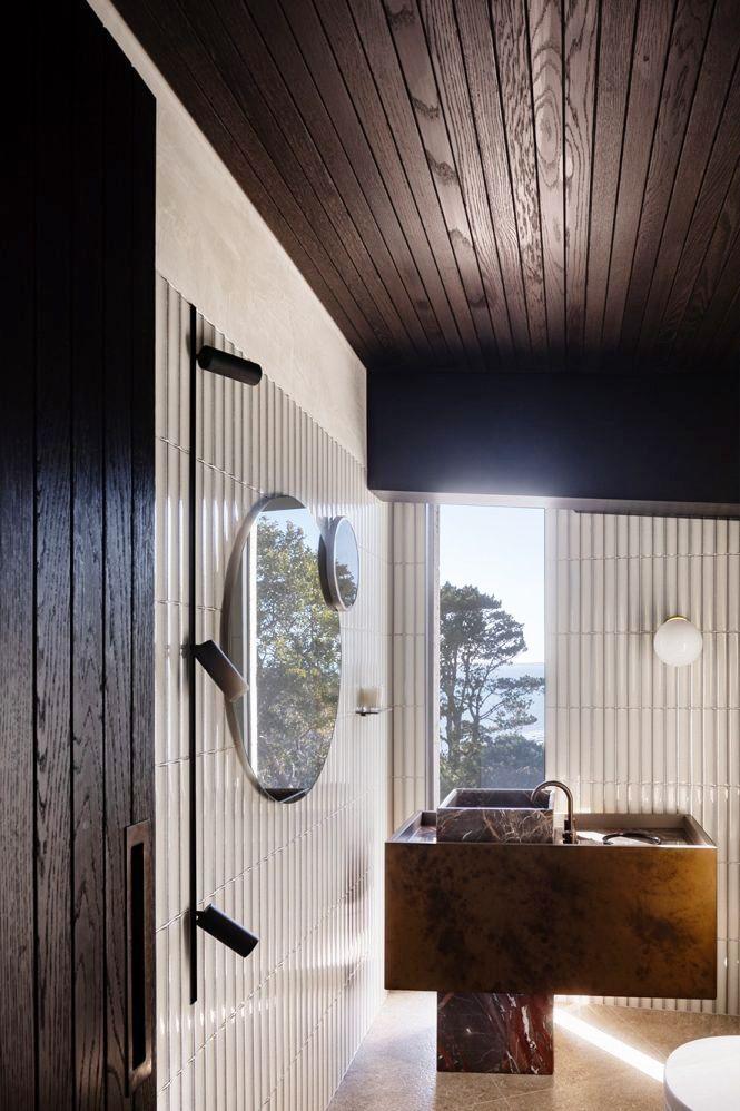 Fancy Bathroom Ideas