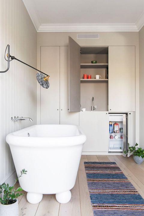 82 Best Bathroom Designs Photos Of, Complete Bathroom Designs