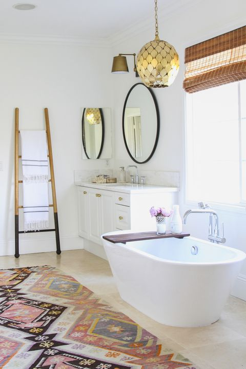 50 Bathroom Decorating Ideas Pictures