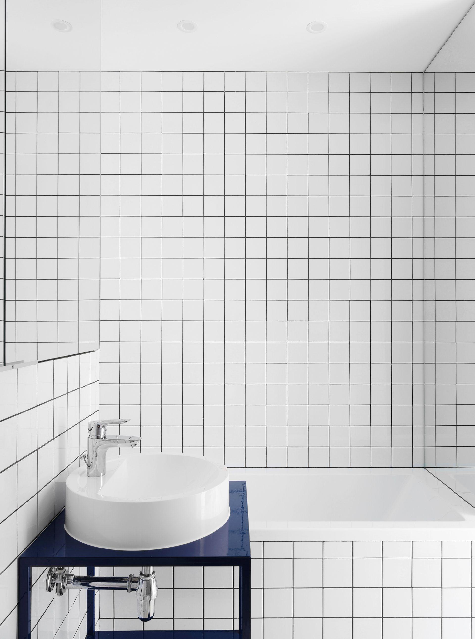 15 Chic Bathroom Lighting Ideas, Cool Bathroom Lights