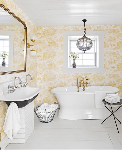 Best Bathroom Vanity Lighting Ideas, Small Bathroom Lighting Ideas