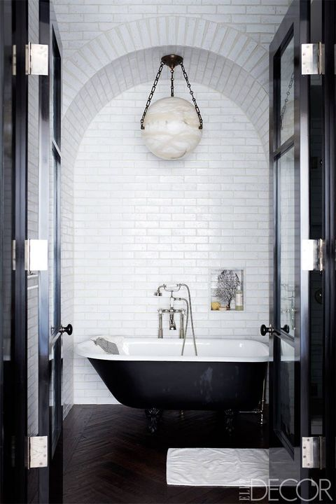 55 Bathroom Lighting Ideas For Every Style Modern Light